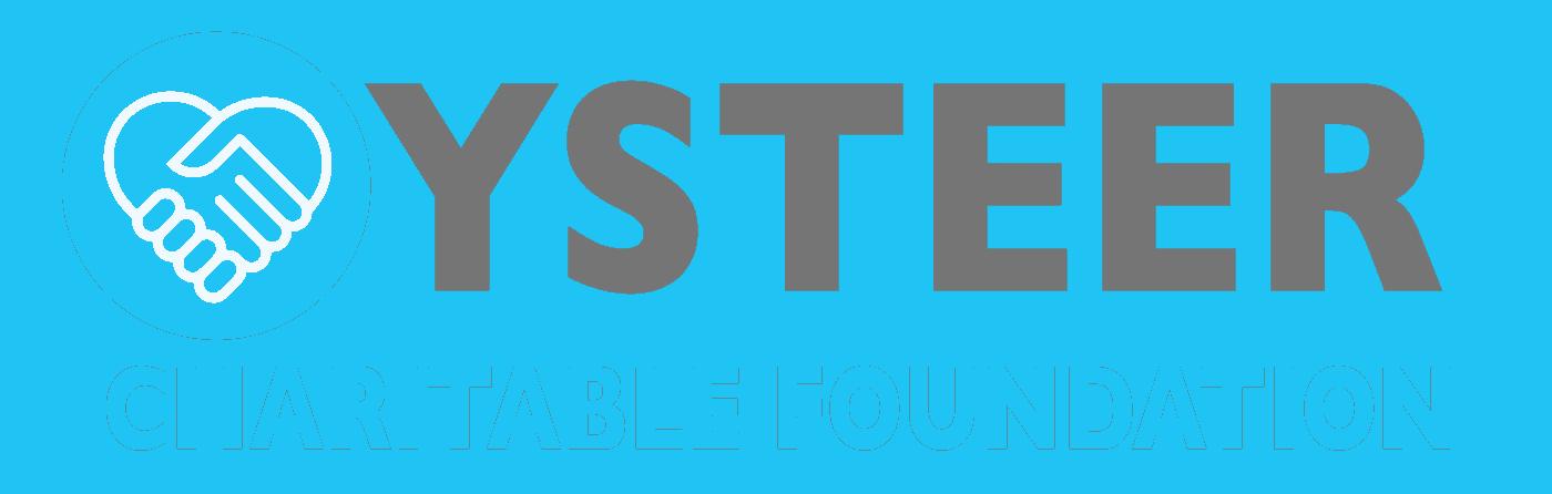Oysteer New Zealand